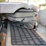 Redaction de courriers et relecture de memoire