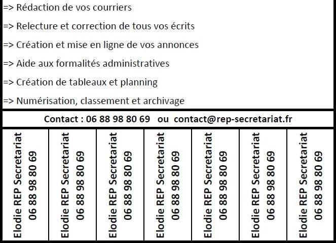 Exemple et modele d annonce sur site de rencontre