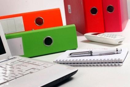 externaliser votre gestion administrative