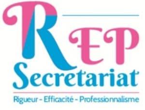 Externalisez votre secrétariat avec REP Secrétariat