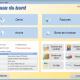 logiciel free devis facture